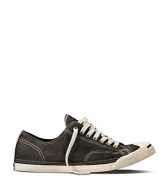 Converse Jack Purcell LP II Sneakers