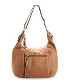 Handbag Collection Soft Luxe Leather