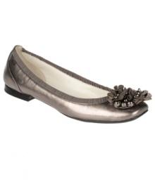 Aigner Shoes 2015jasonrojas